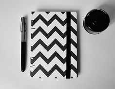 "Check out new work on my @Behance portfolio: ""Caderno Artesanal""…"