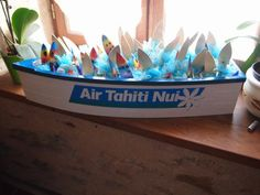 anniversaire de mariage polynesie