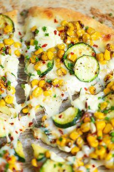 Die 344 Besten Bilder Von Pizza And Pizza Ish Food
