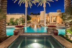 8508 E Sweetwater Ave, Scottsdale, AZ 85260   MLS #5401329 - Zillow