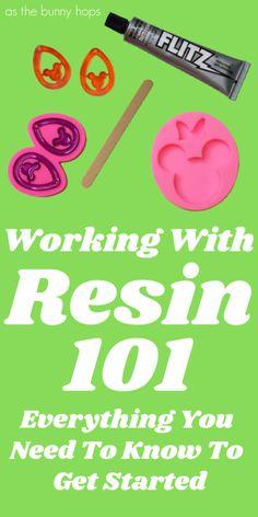 Diy Epoxy, Epoxy Resin Art, Diy Resin Art, Diy Resin Crafts, Uv Resin, Craft Stick Crafts, Craft Ideas, Project Ideas, Resin Pour