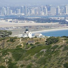 Open Tower Day is set for March 22, 2016 at Old Point Loma Lighthouse.  Everyone is welcome to climb to the lantern or to the top of the lighthouse from 10 a.m. to 3 p.m. For more information contact Cabrillo National Monument at 619-557-5450.