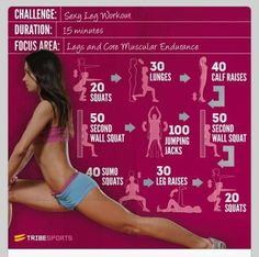 Did this workout tonight ladies. Can you say killer bum workout?! Definitely will see results soon if I do this one 2-3 times a week!