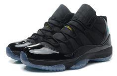 #Jordan11 Shoes For Basketball Buy Jordan shoes on mega discount.See latest design of Jordan 11 shoes at our online shop thesneakersmall.com