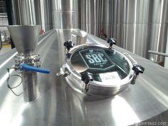 Susquehanna Brewing Co – Your First Peek Inside