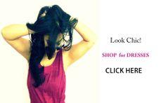 www.dor.creations@gmail.com