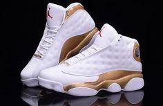 d191e15f1c7 Air Jordan XIII Sneakers Review Jordan 13 Shoes