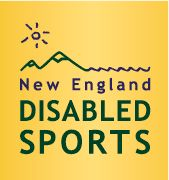 New England Disabled Sports:  New England Disabled Sports is a national recognized program which provides year round adaptive sport instruction to adults and children with physical and cognitive disabilities. http://nedisabledsports.org/