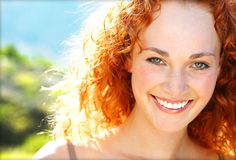 Do you know how to look younger? Which products work? Which don't? Take this WebMD quiz and find out.
