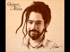 Quique Neira - Llora el amor  ♥