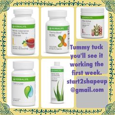 to try this it work you will start seeing the result the second week. No surgery require. Fallow with 30 min excersice Herbalife Dieta, Herbalife Meal Plan, Herbalife Shake Recipes, Herbalife Weight Loss, Protein Shake Recipes, Herbalife Nutrition, Herbalife Products, Herbalife Results, Protein Shakes
