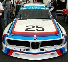 vintage BMW racing - Google Search