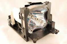 3M MP8765 projector lamp replacement bulb with housing - high quality replacement lamp by Shopforbattery. $109.93. This Shopforbattery part number SFP-147_122665 is the premium projector lamp for your 3M MP8765. This projector lamp is a brand new lamp with NEW housing. It is different from other sellers that only sell the bare lamp or bare bulb. This 3M MP8765 projector lamp is made in Taiwan and comes with 90 days warranty. All lamps are tested before leaving the manu...