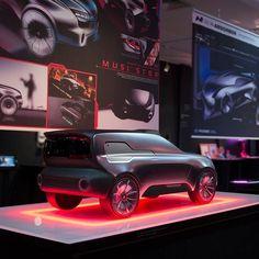 2016.10.17~24 꼭 터트리자고 했던 불꽃 졸업전시! 2030 autonomous Kia Soul, MUSI'STER. #cardesign #car #design #kia #kiasoul #designproject #degreeproject #mockup #conceptcar #automotive #automotivedesign #transportation #transportaiondesign #industrialdesign #숙대 #숙대졸전 #산업디자인