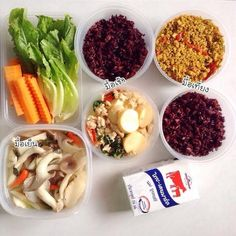 19 best ideas for diet meals easy lunch ideas Best Diet Foods, Best Diets, Clean Recipes, Diet Recipes, Healthy Recipes, Clean Diet, Clean Eating, Diet Inspiration, Diet Snacks