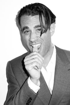 Bobby Cannavale at my studio Bobby Cannavale, Terry Richardson, Celebs, Celebrities, True Beauty, Celebrity Crush, Famous People, Actors & Actresses, Beautiful People