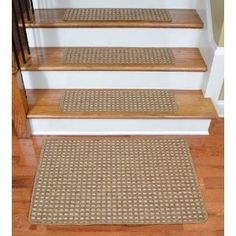 Best 35 Best Rugs Images Rugs Carpet Stairs Stairs 400 x 300