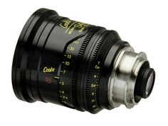Cooke Optics Introduces Multiple Mounts for MiniS4/i Lens Range http://alcaudullo.com/cooke-optics-introduces-multiple-mounts-minis4i-lens-range/