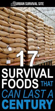 Emergency Preparedness Food, Prepper Food, Emergency Food Storage, Emergency Preparation, Emergency Supplies, Survival Prepping, Survival Skills, Survival Supplies, Emergency Food Supply