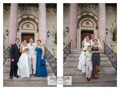 Top NJ Wedding Photographer