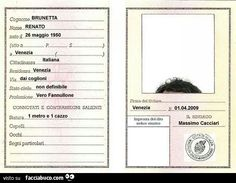 f4bsk51z1z-carta-d-identita-brunetta-satira_b.jpg (591×459)