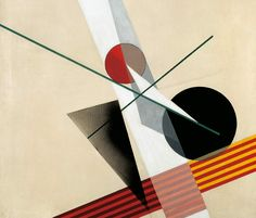 Moholy-Nagy Foundation | The official website for all things László Moholy-Nagy, paintings, photographs, photograms, films, stage design, and works on paper, and more!