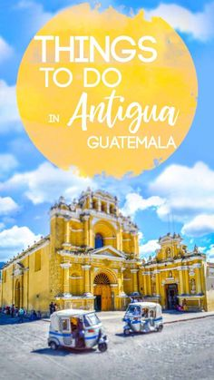Honduras is an off-the-beaten-path destination in Central America. Find out the top Honduras Tourist Attractions in this land of Maya ruins & world-class diving. South America Destinations, South America Travel, North America, Costa Rica, Honduras, Travel Guides, Travel Tips, Ecuador, Atitlan Guatemala