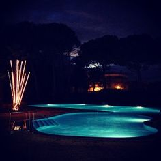 Piscina acqua Termale  Thermal Swimming Pool  Hot Springs  Thermal water  Thermalbad  Горячие источники  Термальный бассейн Bristol Buja #abanoterme Instagram photos | Websta (Webstagram)