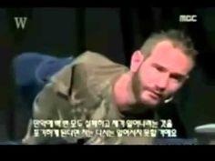 Nick Vujicic - Dublado em Português .mp4 - YouTube