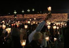 A luz do mundo - Foto - Sapo Notícias