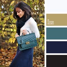 case, COS, dark blue, Emerald Green, Inga Xavier, Intrigue Me Now, Maxi, Navy Blue, pullover, purse, Reiss, sapphire color, Topshop, white.