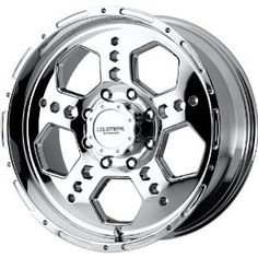 Want the hottest wheels? Ultimate Wheel Guide is the source for the hottest new chrome wheels, custom wheels, and popular wheels including 20 inch and 22 inch wheels, 5 spoke rims, and other new wheels. Liquid Metal, New Chrome, Chrome Wheels, Custom Wheels, Hot Wheels