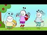Bogyó és Babóca összefűzött epizódok - SPORT - YouTube Hobbit, Family Guy, Youtube, Sport, Comics, Guys, Fictional Characters, Deporte, Sports