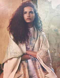 cover-shoot-chiara-scelsi-modest-fashion-sandra-mansour-emilia-wickstead