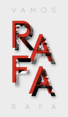 Vamos Rafa