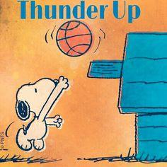 Thunder.up!!