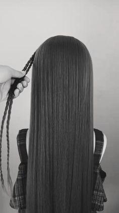 Follow QT HAIR Official Store on aliexpress Get Free wig radom choose