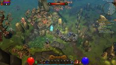 torchlight 2 review games 186041