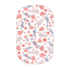 Perfectly Floral | Jamberry