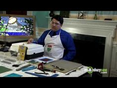 Grinding Your Stained Glass Shape and many other glass crafting videos by monkeyseevideos