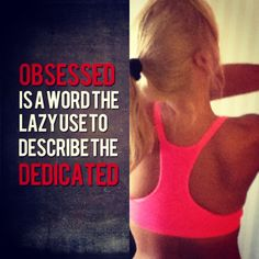 Obsessed Weight Loss Journey, Hard Work, Personal Trainer, First Time, Confidence, Bra, Bra Tops, Brassiere, Self Confidence