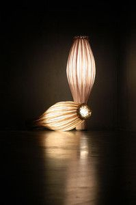 Lighting | Aqua Creations | Lighting and Furniture Atelier