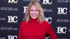 'The View' Co-Host Sara Haines Welcomes Her Second Baby - Find Out The Gender And Name! #SaraHaines, #TheView celebrityinsider.org #Entertainment #celebrityinsider #celebrities #celebrity #celebritynews