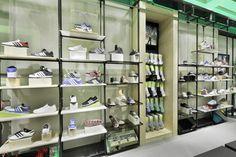 adidas neo store in mumbai