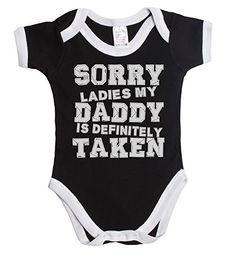 Sorry! Funny Baby Vest For Dads http://www.99wtf.net/men/mens-accessories/mens-belt-wearing-accessories-2016/