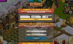 Klondike Adventures Hack 2020 - Online Cheat For Unlimited Coins and Emeralds Hack Online, Online Work, Net Hack, Latest Android, Test Card, All Games, Hack Tool, Software Development, Cheating