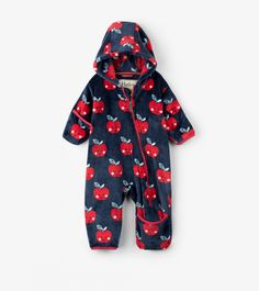 aa9f5a542 31 Best Toddler   Baby Clothes images