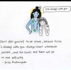 Radha Krishna Love Quotes, Cute Krishna, Lord Krishna Images, Radha Krishna Photo, Radha Krishna Images, Krishna Art, Shree Krishna Wallpapers, Radha Krishna Wallpaper, Radha Kishan