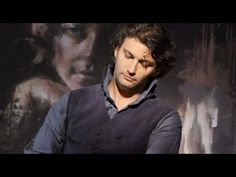 Tosca (full opera) (Munich 2010) (English subtitles) - YouTube
