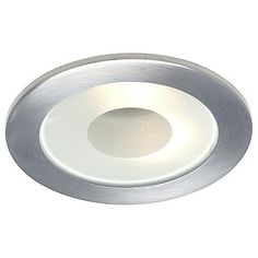 Wac triple spot light 33w led remodel complete recessed kit juno 4 low voltage shower light trim aloadofball Choice Image